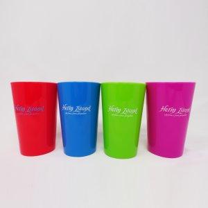 Herm kids cup